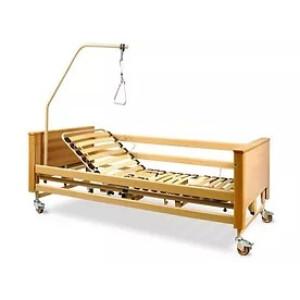 Łóżko rehabilitacyjne Burmeier